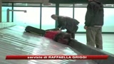 16/09/2009 - Enac: Basta con le disfunzioni a Fiumicino