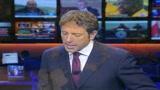 17/09/2009 - Camorra, arrestati 20 narcotrafficanti