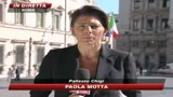18/09/2009 - attentato_afghanistan_berlusconi_transition_strategy