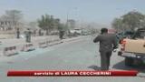 18/09/2009 - Al-Qaeda, sito oltraggia le vittime di Kabul