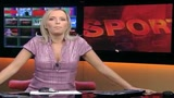 19/09/2009 - Sky Sport24, edizione del giorno