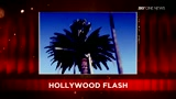 SKY Cine News - Hollywood Flash: Patrick Swayze