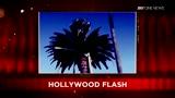 SKY Cine News - Hollywood Flash: Patrick Swayze