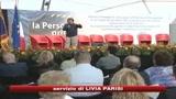 19/09/2009 - Brunetta: Sinistra sotto scacco di elite parassitarie