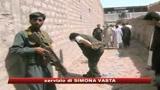 20/09/2009 - Herat, ancora attentati: morti due bambini