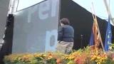 20/09/2009 - Brunetta: Sinistra sotto scacco di elite parassitarie