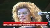 Sophia Loren compie 75 anni e sogna un regalo speciale