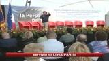 20/09/2009 - L'allarme golpe di Brunetta agita la politica italiana