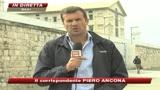 21/09/2009 - Inchieste Bari, Tarantini agli arresti domiciliari
