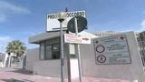 22/09/2009 - H1N1, donna muore a Cesena. Messina, indagati 20 medici