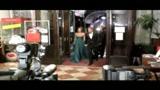 22/09/2009 - Clooney-Canalis, voci di matrimonio. Sposi a Natale?