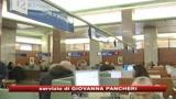 22/09/2009 - Carissima banca: l'Italia il Paese in cui costa di più