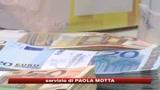 22/09/2009 - Scudo fiscale esteso anche al falso in bilancio