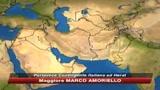 23/09/2009 - afghanistan_ferito_soldato_italiano