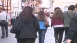 23/09/2009 - Finanziaria 2010, Tremonti: finite manovre tradizionali