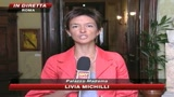 23/09/2009 - Scudo fiscale, Senato approva decreto