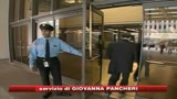 23/09/2009 - Crisi, Fmi: allarme lavoro, rischio di tensioni sociali