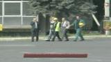 23/09/2009 - Incidente sul lavoro a Brescia: un morto