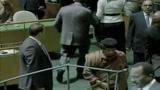 24/09/2009 - Obama: una nuova era. Ma Ahmadinejad attacca ancora