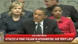 24/09/2009 - Onu, Obama: non proliferazione nucleare è fondamentale