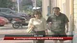 24/09/2009 - Delitto Poggi, i genitori: Non diffondete alcun video