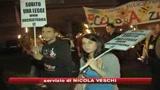 24/09/2009 - Roma, in 30mila al corteo anti-discriminazione