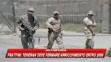 Afghanistan, nuovo attacco a italiani: 2 feriti lievi
