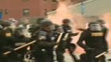 Pittsburgh, G20: limitazione dei bonus nella finanza