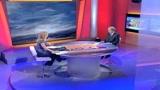 Silvio Fagiolo: Disarmo nucleare obiettivo difficile