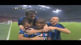 25/09/2009 - Scudetto,  ancora duello tra Juve e Inter