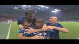Scudetto, è ancora duello tra Juve e Inter