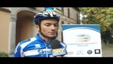 25/09/2009 - Mondiali di ciclismo, l'Italia cerca il poker