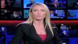 25/09/2009 - Roma, arrestato l'assassino del clochard somalo