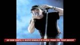 25/09/2009 - Irriducibile Vasco, il nuovo singolo... ad ogni costo