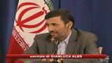 Nucleare, Teheran: Il nostro impianto non è illegale