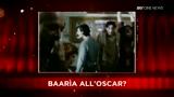 25/09/2009 - SKY Cine News: Baaria
