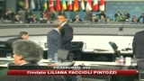 26/09/2009 - Nucleare, Obama avverte l'Iran
