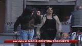 26/09/2009 - Taranto, il governatore Florido: no a dimissioni giunta