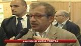 26/09/2009 - Immigrazione, scontro tra Maroni e i magistrati