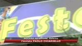 26/09/2009 - Blitz contro la prostituzione,8 arresti nel Salernitano