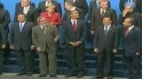 G20, monito all'Iran sul nucleare. Usa: niente escluso