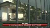 26/09/2009 - Garlasco, sospetti su un'amica di Alberto Stasi