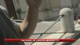 Carissimo telefonino: in Italia le tariffe più salate