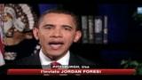 Nucleare, Obama: Iran provi che ha intenzioni pacifiche