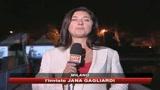 26/09/2009 - Cittadinanza ad immigrati, Fini: non accetto scomuniche