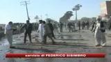 Afghanistan, attentato ad Herat: 4 morti