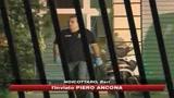 27/09/2009 - Spara ai ladri attraverso la porta, un morto nel Barese