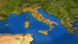 28/09/2009 - Catania, ucciso un pregiudicato vicino al clan Cursoti
