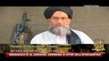 28/09/2009 - Afghanistan, Al Zawahiri alla Germania: Ritiratevi