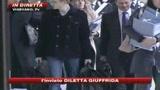 28/09/2009 - Garlasco, perizia medico-legale scagiona Stasi
